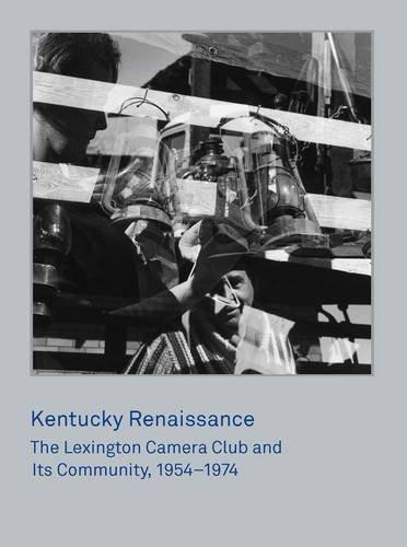 Kentucky Renaissance